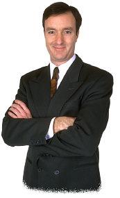 Commercial mortgage lender NZ