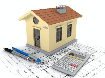 Auckland development finance