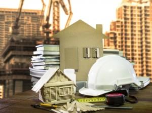 Auckland property development finance