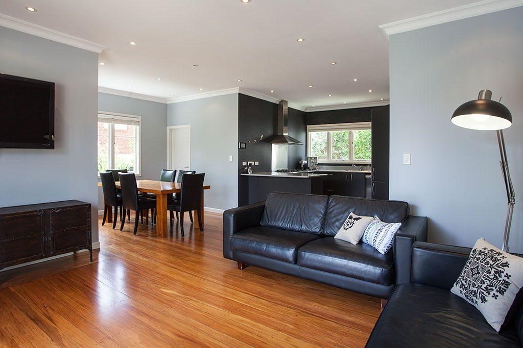 Auckland house renovation companies